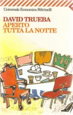 abierto toda la noche italia