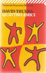 cuatro amigos italia