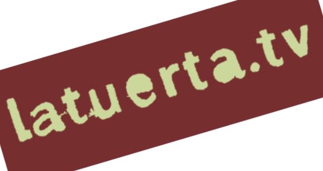 latuerta.tv