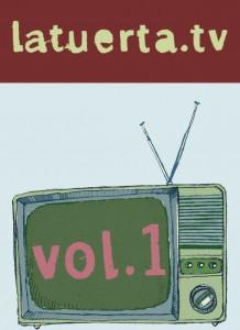 Volumen 1. latuerta.tv