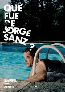 ¿Qué fue de Jorge Sanz? DVD. Paypal
