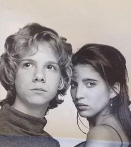 ramallo y lucia 1996