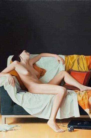 El cuadro, de David Trueba. Alquiler online