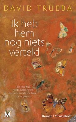 Blitz (edición Holanda)