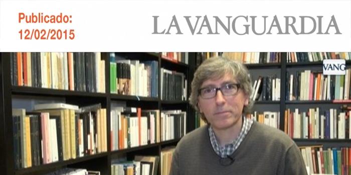 David Trueba novela un amor entre un arquitecto joven y una mujer mayor