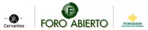 logo foroabierto