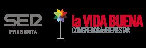 LaVidaBuena