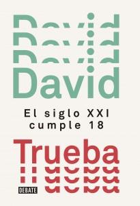 C929910_Cubierta_El siglo XXI cumple 18.indd