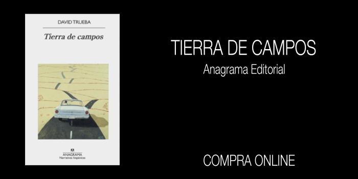 TIERRA DE CAMPOS. Compra online