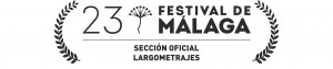 23FestivalDeMalaga_laurel_largo